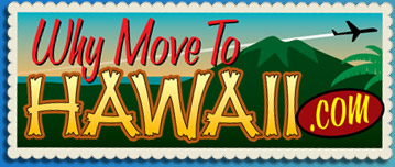 Why Move To Hawaii